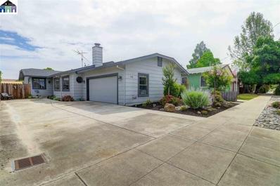 338 McLeod Street, Livermore, CA 94550 - #: 40874949