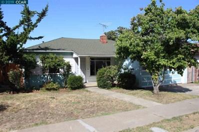25811 Spring Dr, Hayward, CA 94542 - #: 40875863
