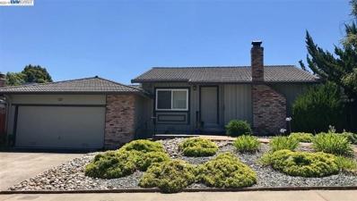 7742 Redbud Ct, Pleasanton, CA 94588 - #: 40876382