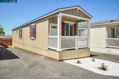 1161 Benicia Road UNIT 2, Vallejo, CA 94591 - #: 40876384