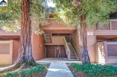 1084 Yarwood Court, San Jose, CA 95128 - #: 40876433