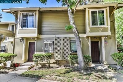 342 Eastgate Ln, Martinez, CA 94553 - #: 40876667