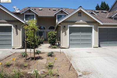 556 Creekside Ln, Morgan Hill, CA 95037 - #: 40876766