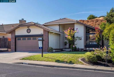 1149 Discovery Way, Concord, CA 94521 - #: 40879421