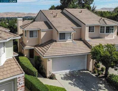 1069 Deer Oak Place, Concord, CA 94521 - #: 40880266