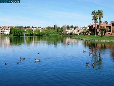 4075 W Lakeshore Dr, San Ramon, CA 94582 - #: 40880301