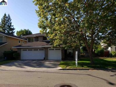 4085 W Canyon Crest Road, San Ramon, CA 94582 - #: 40880411