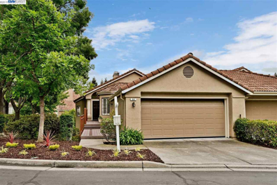 68 Shasta, San Ramon, CA 94582 - #: 40880838