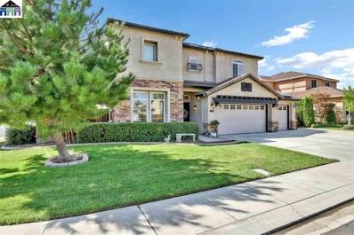 1716 Piedmont Drive, Manteca, CA 95336 - #: 40881164