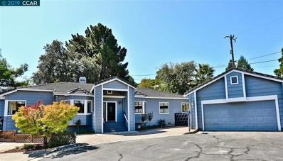 301 Morello Ave, Martinez, CA 94553 - #: 40881635
