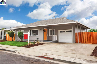 26571 Colette St, Hayward, CA 94544 - #: 40881696