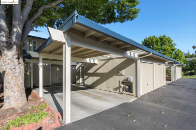 464 Holiday Hills Dr, Martinez, CA 94553 - #: 40881826