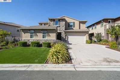 12 Stirling Way, Hayward, CA 94542 - #: 40881925