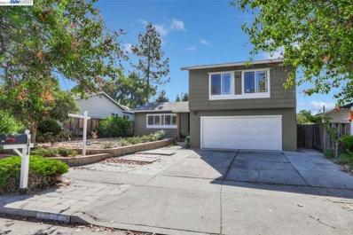 3414 Pinnacle Dr, San Jose, CA 95132 - #: 40882676