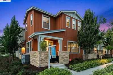 502 Sandalwood Dr, Livermore, CA 94551 - #: 40882810
