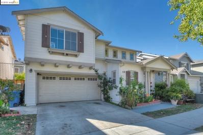 924 O\'Connor Street, East Palo Alto, CA 94303 - #: 40883743