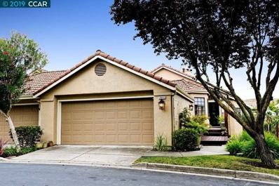 3045 Tahoe Pl, San Ramon, CA 94582 - #: 40884006