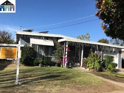 25079 Thomas Ave, Hayward, CA 94544 - #: 40884112