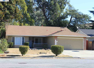 7372 Phinney Way, San Jose, CA 95139 - #: 40884321