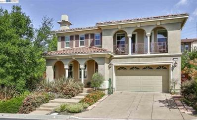 138 Carrick Cir, Hayward, CA 94542 - #: 40884629