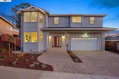 1109 Palisade, Hayward, CA 94542 - #: 40885126