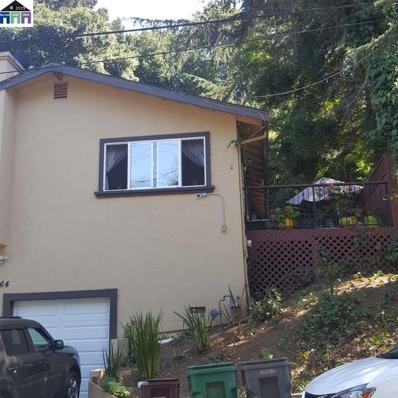 3764 Delmont Ave, Oakland, CA 94605 - #: 40885380