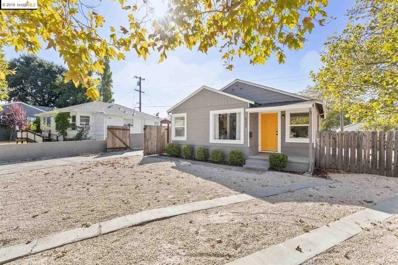 637 Cedar St, Vallejo, CA 94591 - #: 40885468