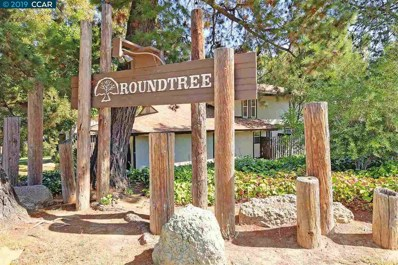 5511 Roundtree Dr UNIT D, Concord, CA 94521 - #: 40885489