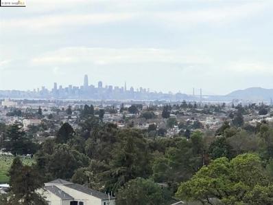 7331 E Hillmont Dr, Oakland, CA 94605 - #: 40885738
