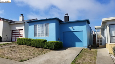 364 Northaven Dr, Daly City, CA 94015 - #: 40885886