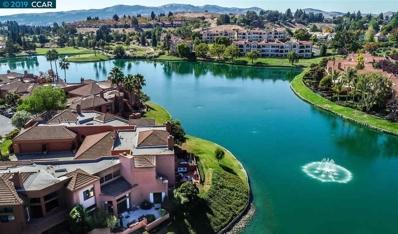 4079 W Lakeshore Dr, San Ramon, CA 94582 - #: 40886106