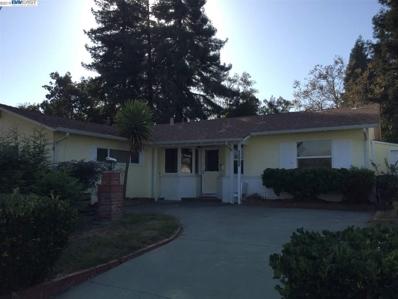 26213 Coleman Ave, Hayward, CA 94544 - #: 40886154
