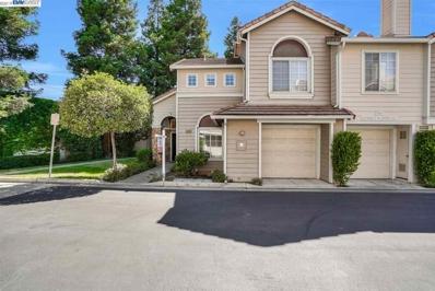 6132 Thicket Way, San Jose, CA 95119 - #: 40886508