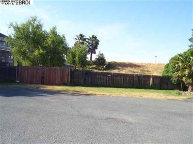 3163 Willow Rd West, Bethel Island, CA 94511 - MLS#: 40633630