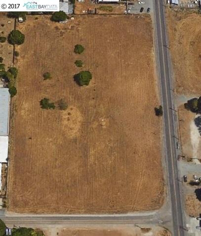 Almond Ave, Oakley, CA 94561 - MLS#: 40766641