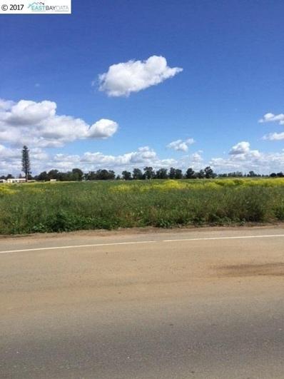 Bixler Road, Brentwood, CA 94513 - MLS#: 40774852