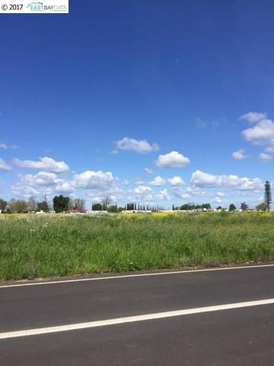 Learning Tree Lane, Brentwood, CA 94513 - MLS#: 40774858