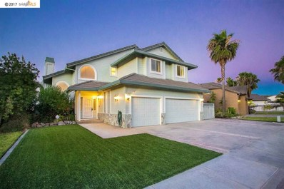 2237 Newport Dr, Discovery Bay, CA 94505 - MLS#: 40788765
