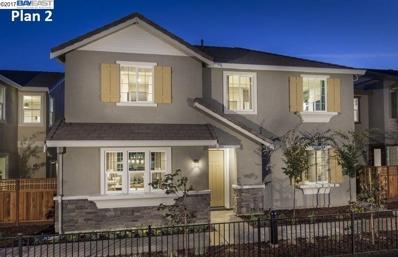 2549 Admiral Circle, Hayward, CA 94545 - MLS#: 40794668