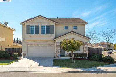 2117 Truman Ln, Oakley, CA 94561 - MLS#: 40797612