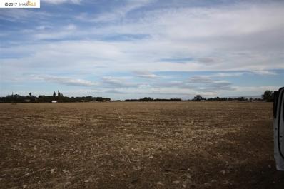 Eden Plains Road, Knightsen, CA 94548 - MLS#: 40797620
