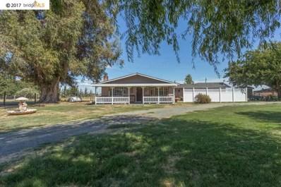 2111 Taylor Rd, Bethel Island, CA 94511 - MLS#: 40798897