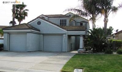2481 Wayfarer Ct, Discovery Bay, CA 94505 - MLS#: 40800491