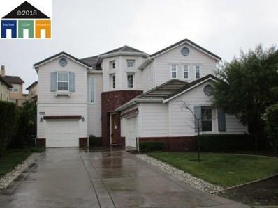510 Carrick Ct, Hayward, CA 94542 - MLS#: 40801015
