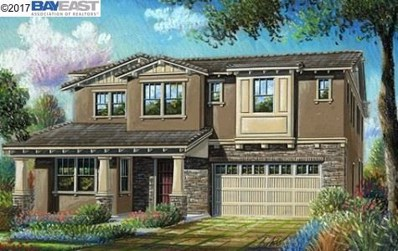 112 Dunfirth Drive, Hayward, CA 94542 - MLS#: 40801047