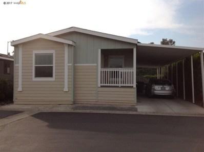 3660 Walnut Blvd. UNIT 5, Brentwood, CA 94513 - MLS#: 40801158