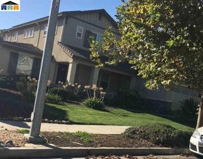 1069 Clear Lake Dr, Oakley, CA 94561 - MLS#: 40802833