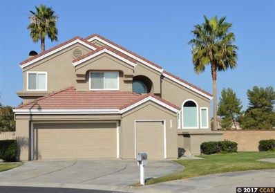 5301 Emerald Ct, Discovery Bay, CA 94505 - MLS#: 40802931
