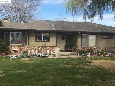 60 Old Stagecoach Rd, Brentwood, CA 94513 - MLS#: 40803091