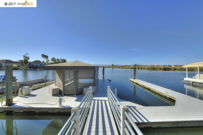 4862 South Pt, Discovery Bay, CA 94505 - MLS#: 40803233